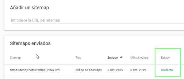 Subir-sitemap-a-google-search-console correctamente.jpg